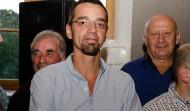 Anthisnes, le 1 septembre 2012